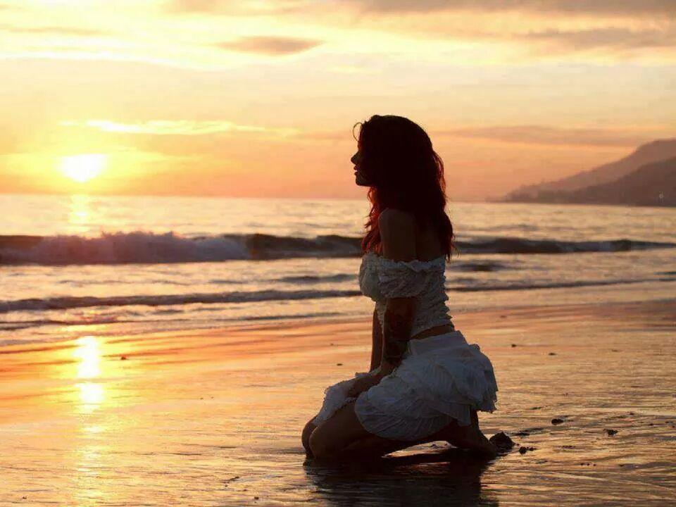 Pensieri spettinati di una vita in bilico tra sogno e realtà…