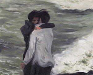abbracciodonnauomo